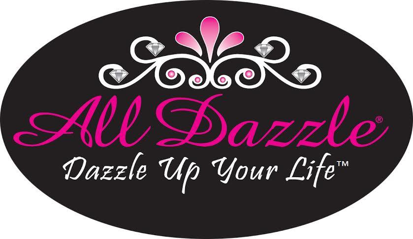 All Dazzle logo